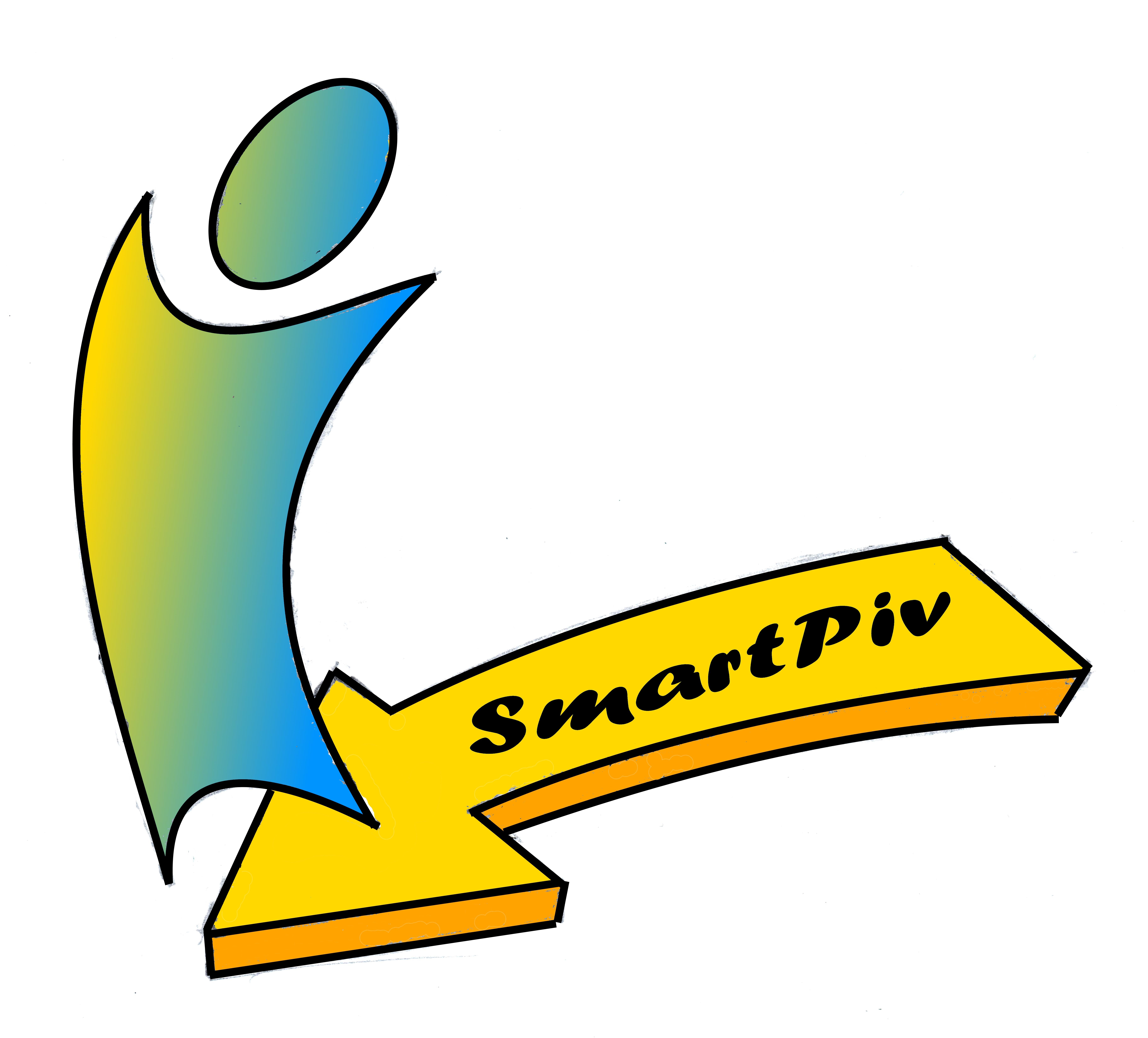 SmartPiv
