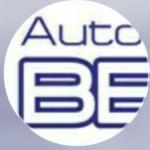 Autoservizi Benzoni