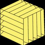 Schermature Solari S.n.c