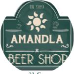 Benvenduto.it - Amandla