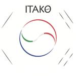 Itako