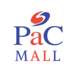 PaC Mall